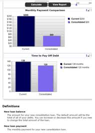 how credit cards interest calculated interest on credit card calculator gidiye redformapolitica co