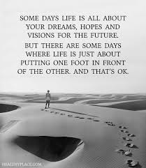 Hopes And Dreams Quotes Best of Home Pinterest Future Mental Health And Wisdom