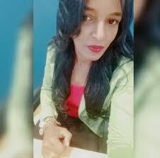 Sonia Ray M. (@Sonia74331352) | Twitter