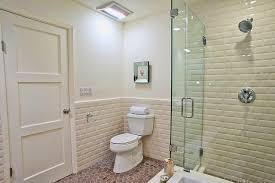Bathroom Remodeling Woodland Hills Amazing Bathroom Remodeling Pictures Gallery EDR Design Construction Inc