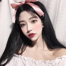 korean style makeup ulzzang makeup korean