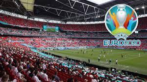 EURO 2020 final maçı ne vakit, saat kaçta, hangi kanalda? İtalya ile  İngiltere karşı karşıya!