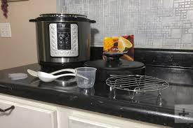 taotronics 10 in 1 pressure cooker review
