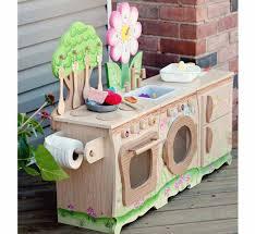 Pink Step 2 Kitchen Fresh Idea To Design Your Kidzmotion La Mini Cuisine Wooden