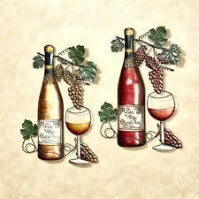 medium size of wine bottle wall art wine bottle metal wall art  on large wine bottle wall art with wall arts wine bottle wall art wine bottle metal wall art wine