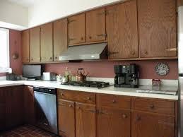 copper drawer knobs furniture hardware black cabinet handles silver kitchen cabinet knobs kitchen knobs