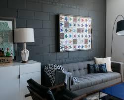 Small Picture Paint For Concrete Block Basement Walls Basements Ideas