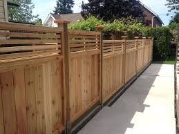 chain link fence slats lowes. Lowes Chain Link Fence Panels Design Slats Beautiful  Back To With Regard Home Hardware Games Ps4 Chain Link Fence Slats Lowes I