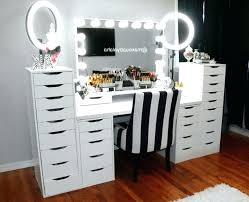 Ikea mirrored furniture Upcycle Vanity Furniture Ikea Vanity Furniture Bedroom Vanity Chairs Suarafloresco Vanity Furniture Ikea Vanity Seats Ikea Womens Vanity Furniture Ikea