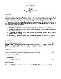 Construction and Demolition Labourer Resume