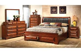 King Bedroom Sets Furniture Costco King Bedroom Set Marvelous Bedroom Perfect Costco Bedroom