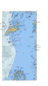 Rödlöga Marine Chart Se_se4gigi4 Nautical Charts App