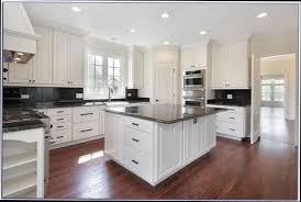 refinishing kitchen cabinets diy. Refinish Kitchen Cabinets Diy Refinishing N