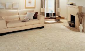 Best Living Room Carpet Stunning Carpet For Living Room Home