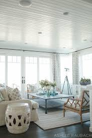 Cool Gray Rugs Becki Owens Coastal Living Room