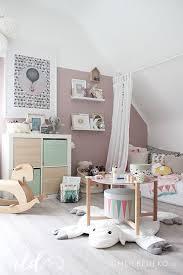 Best Bedroom Designs Extraordinary 48 Best R Images On Pinterest Living Room Bedroom Ideas And Bedrooms