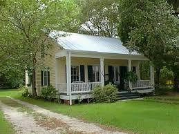 cottage style house plans. Louisiana Cottage Style House Plans Design Ideas Within Houseplanslouisiana L