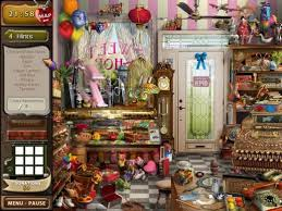 All hidden object games are 100% free, no payments, no registration required,no time limits. Hidden Objects Game Free Game And Movie