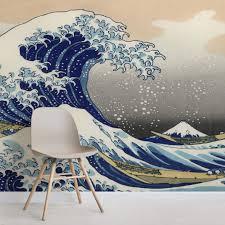 retro surf wallpaper vintage surf