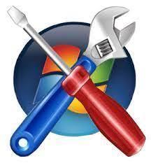 Windows Repair Pro 4.10.1 Crack 2021 Activation Key Free Download