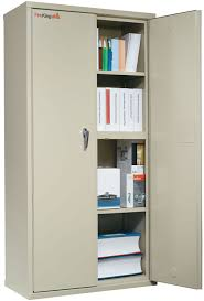 cabinets for storage. chic metal supply cabinet office storage cabinets ideas for