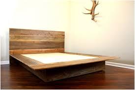 Ash Wood Bedroom Furniture Modern Platform Bedroom Sets With Lights Best Bedroom Ideas 2017