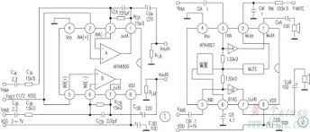esp mg 750 wiring diagram esp discover your wiring diagram esp wiring diagram esp image about wiring diagram