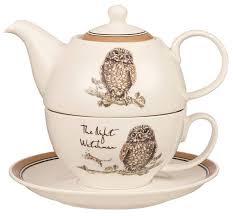 <b>Best</b> Home Porcelain <b>Чайная пара</b> Valencia 220 мл (подарочная ...