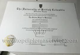 the university of british columbia degree buy fake diploma  the university of british columbia degree buy fake diploma buy diploma buy degree make diploma make degree