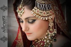 bridal makeup studio allenora annie salons