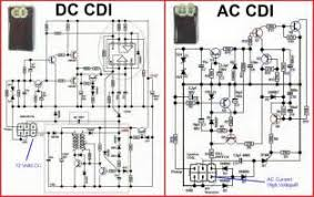 6 pin dc cdi wiring diagram images motorcycle cdi ignition wiring 6 pin cdi box schematic 6 wiring diagram and circuit