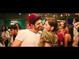 Bom Diggy Diggy Official HD Video Song Sonu Ke Titu Ki Sweety Extraordinary Dam Degge Hndi Sung