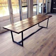diy dining table base for glass top unique dining table base ideas of unique diy dining
