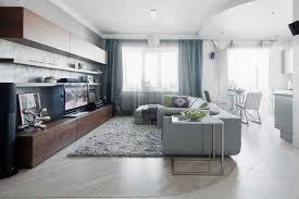 modern apartment living room ideas. Full Size Of Furniture:modern Living Room Ideas For Apartment 22 Decor Captivating 19 Large Modern