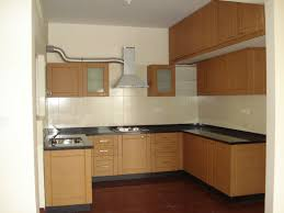 Small Picture Prefab Homes Symple In India Kitchen Rukle Wooden Cabinet With