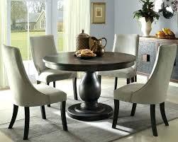 round dining table set. Round Dining Table Set For 6 S Seater Olx Teak Wood Below 10000 B