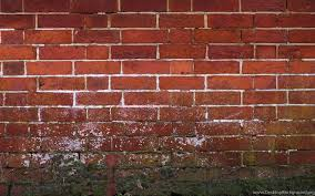 the old brick wall patterns oldtimewallpapers com antique desktop background