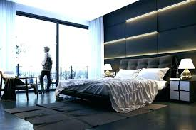 grey accent wall accent wall ideas bedroom grey accent wall accent wall ideas bedroom large size of accent wall ideas bedroom kitchen feature red accent