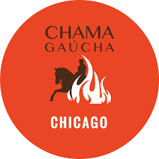 Chama Gaucha Brazilian Steakhouse Chicago Home Downers Grove