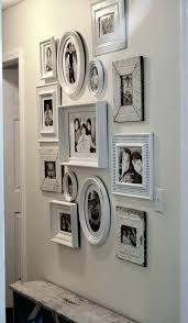 gallery wall frames set gallery wall frame set gallery wall frame set white