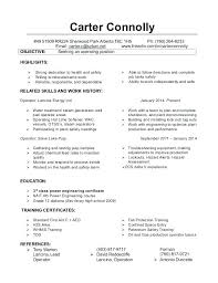 assembly line resume job description assembly line resume job description military bralicious co