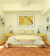 cream color bedroom. Brilliant Color Cream Colored Bedrooms Bedroom Interior Decorating Check More At For  Color Throughout T
