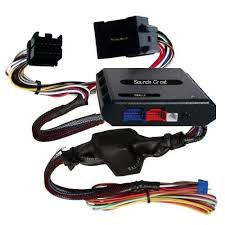 viper alarm wiring diagram remote start system for dodge ram by directed electronics installs quickly flashed version