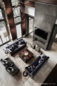 Live Room Design 17 Best Ideas About Fireplace Furniture Arrangement On Pinterest