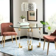 area rug size we provide the of shown and a description room below image for dining