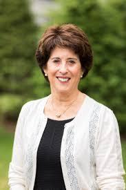 Corinne Smith | Syracuse University School of Education