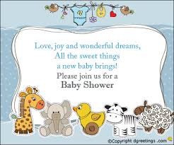 how to word a baby shower invitation baby shower invitation wording