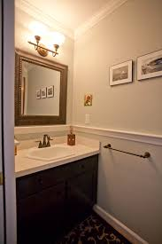 modern chair rail profiles. Bathroom Remodel With Crown Molding Coventry Ct Chair Rail Ideas For Decor Modern Profiles