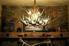 faux antler chandelier white antler chandelier faux antler chandeliers together with large size of deer antler faux antler chandelier
