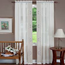 Curtains & Drapes FAQ